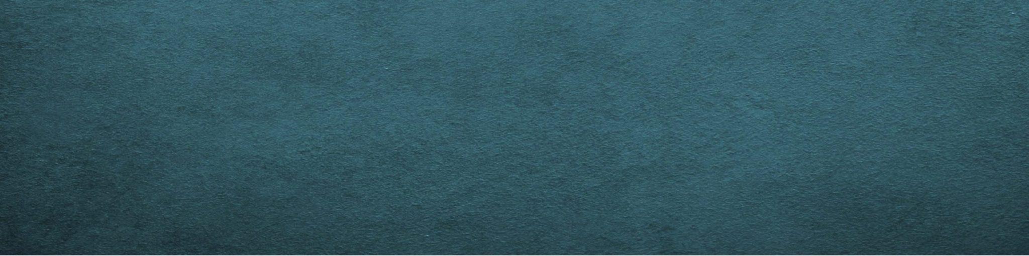 Roma Creative Contest blue background texture