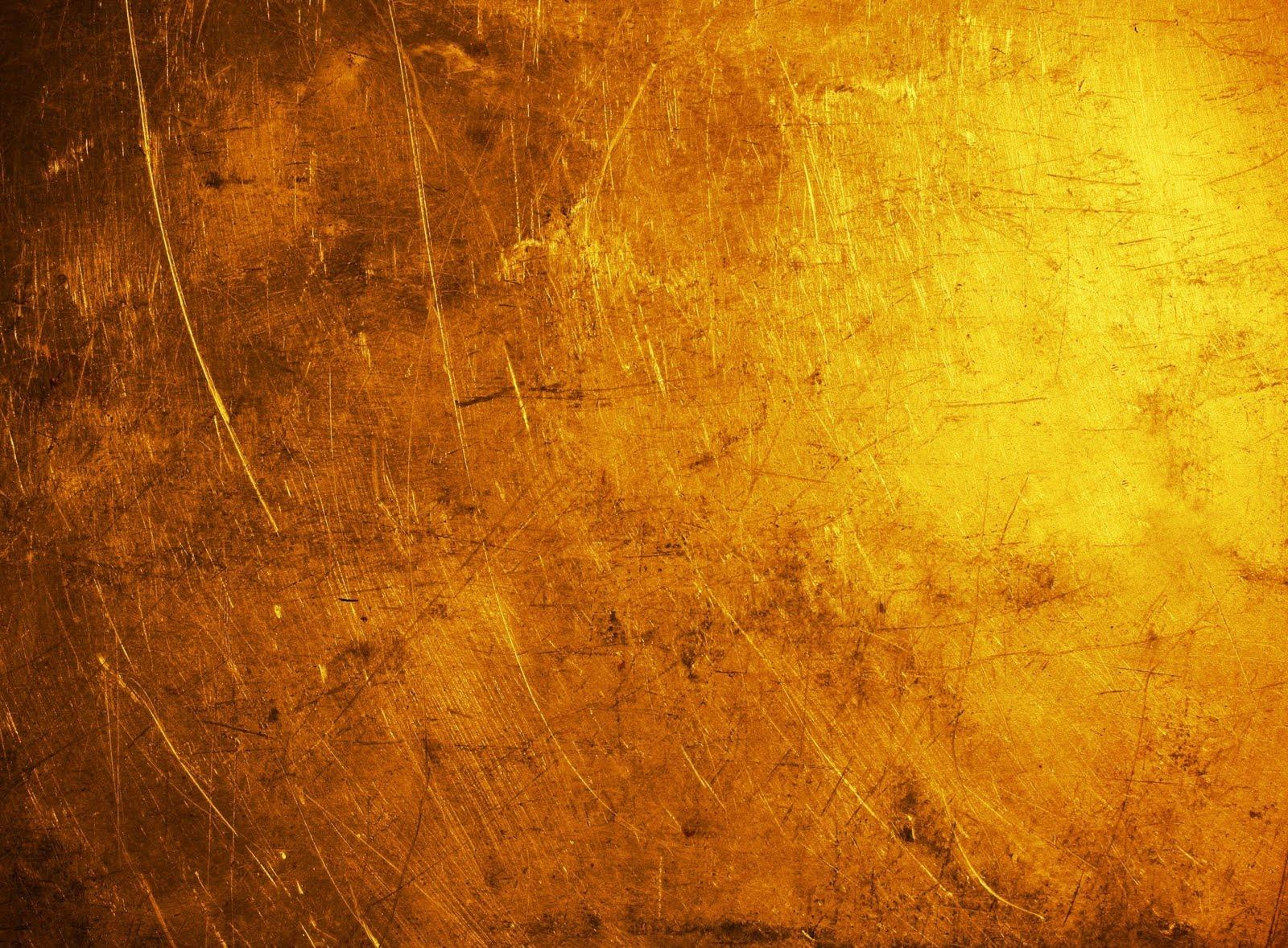 Gold texture rcc