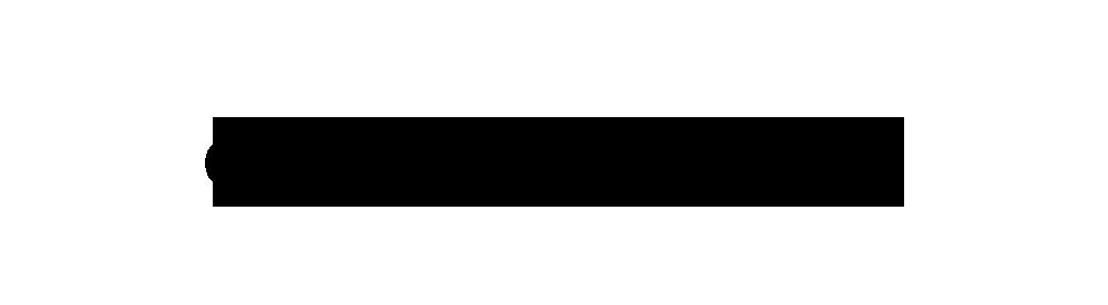 sostegno png logo