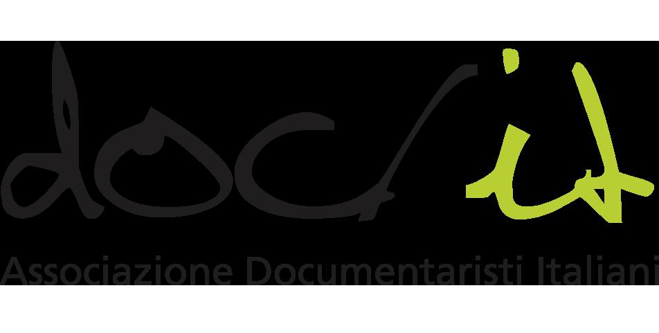 Docit Roma Creative Contest
