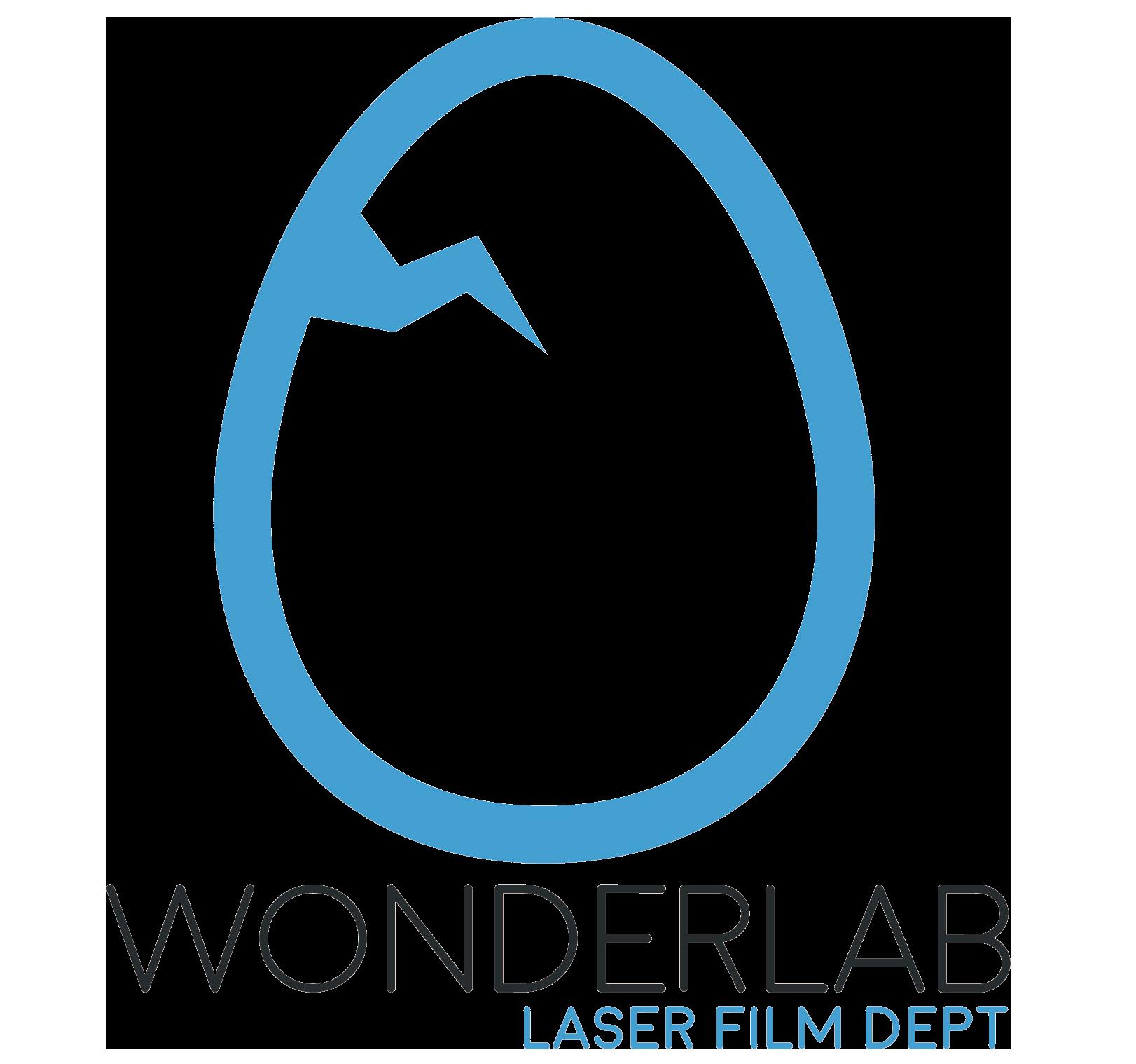 17- WONDERLAB - Roma Creative Contest 2018