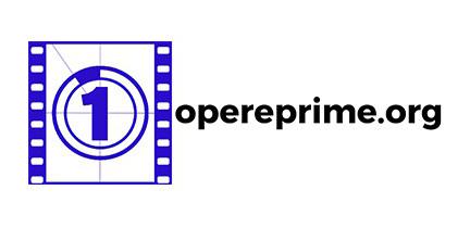 21- OPEREPRIME - Roma Creative Contest 2018