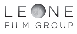 8- LEONE FILM GROUP - Roma Creative Contest 2018