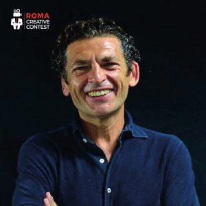 BRUSCHETTA - Giuria - Roma Creative Contest 2018