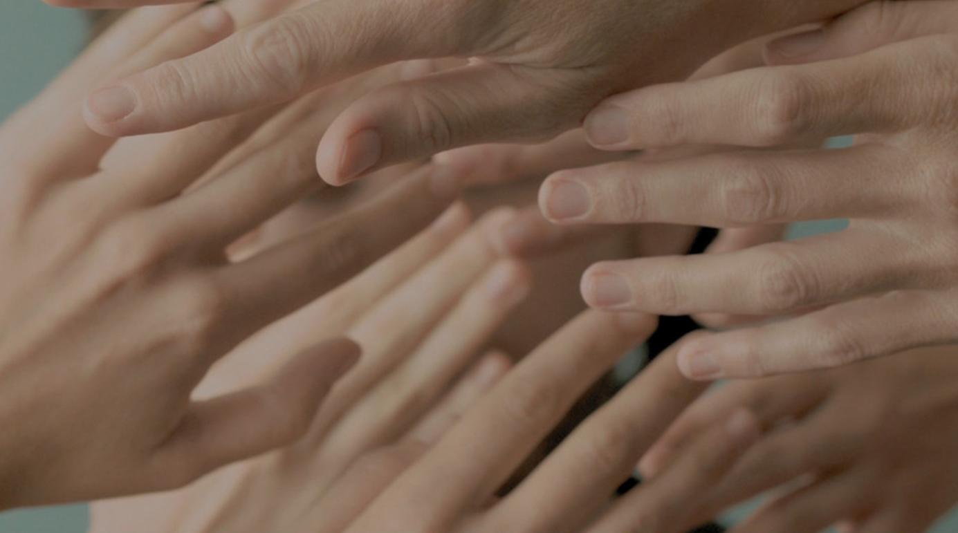 Second Hand Lovrs Oren Lavie