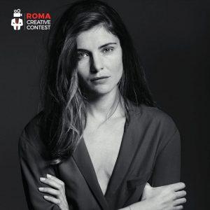 PUCCINI - Giuria - Roma Creative Contest 2018