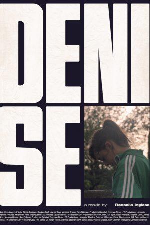 DENISE - Roma Creative Contest 2018