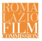 Roma lazio Film Logo - Roma Creative Contest