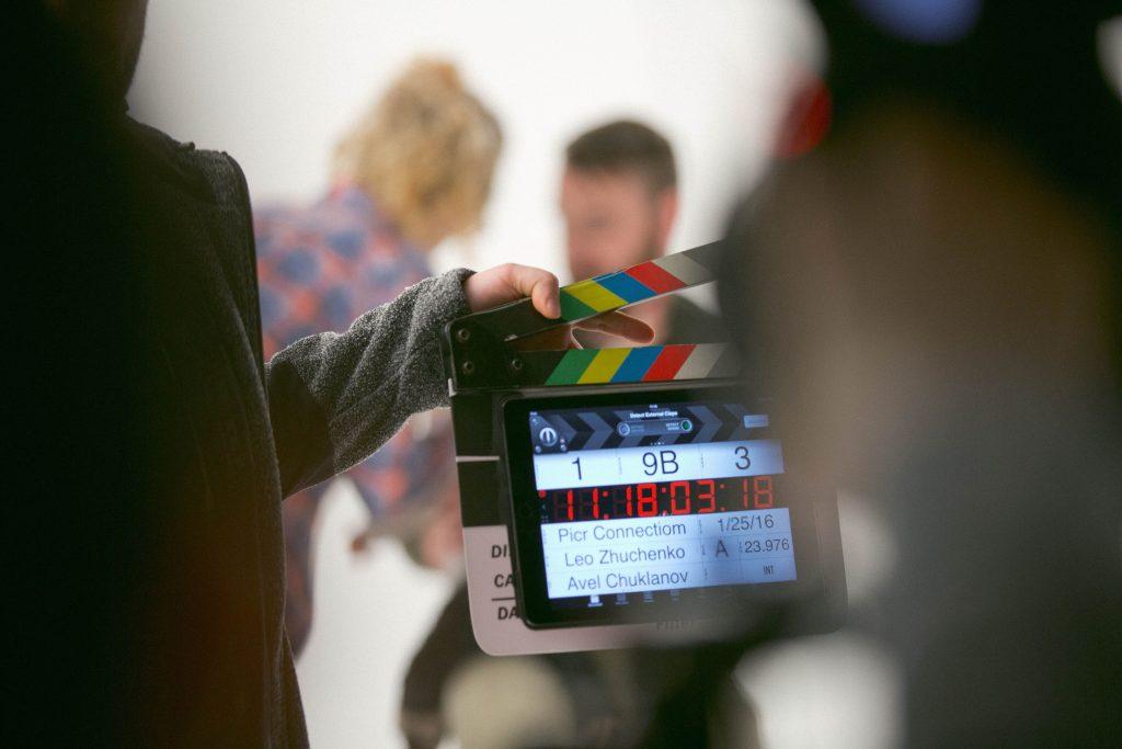 I migliori shortfilm festival 2020