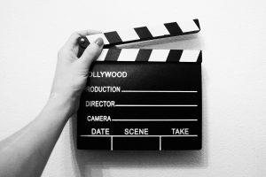 Lista completa shortfilm festival 2020