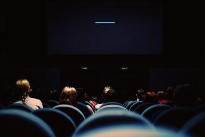 Festival cortometraggi Roma 2