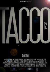 Tacco12