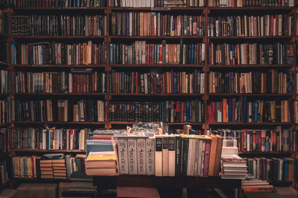 3 libri da leggere per scoprire i segreti cortometraggi