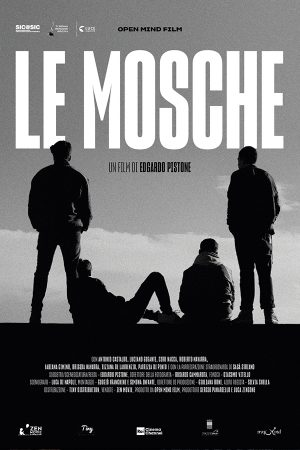 Le_Mosche_Poster